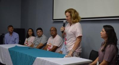 IFRO e Semas de Rolim de Moura abrem inscrições para Cursos do Projeto Empoderamento da Mulher