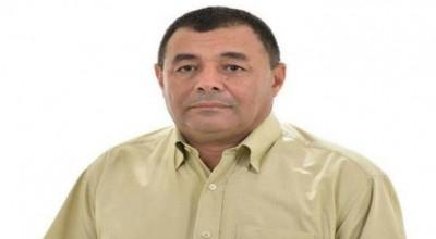 Prefeito morre, e Piauí registra primeira morte por Covid-19