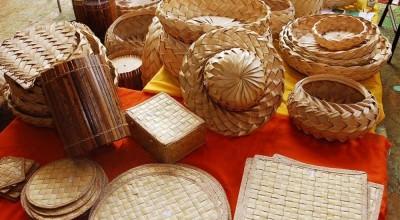 Prefeitura de Rolim de Moura realizará reunião com Artesãos nesta terça-feira, (10)