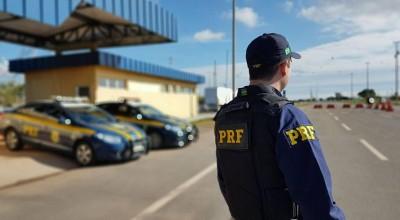 PRF oferece atendimento virtual durante a pandemia do novo coronavírus em RO