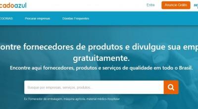 Sebrae oferece plataforma gratuita para anúncio de produtos e serviços dos pequenos negócios