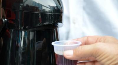 Selo de indicação geográfica pode abrir novas portas comerciais para o café de Rondônia