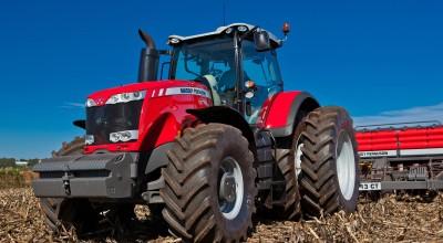 Serviço Nacional de Aprendizagem Rural dá dicas sobre o uso do trator agrícola