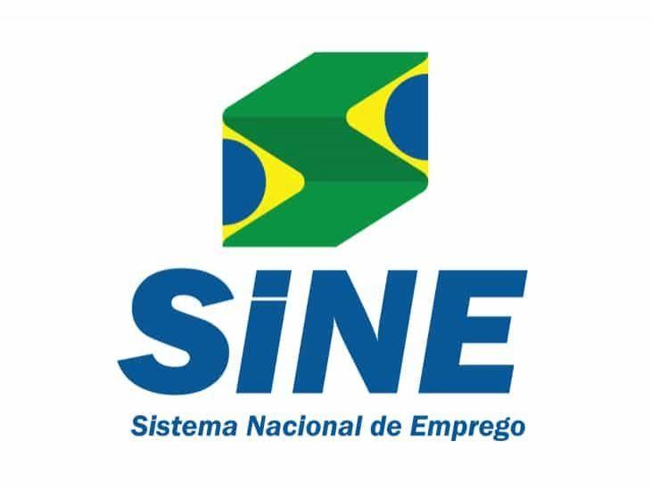 Sine Rondônia passa atender pela watts