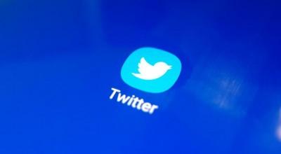 Twitter começa a testar função