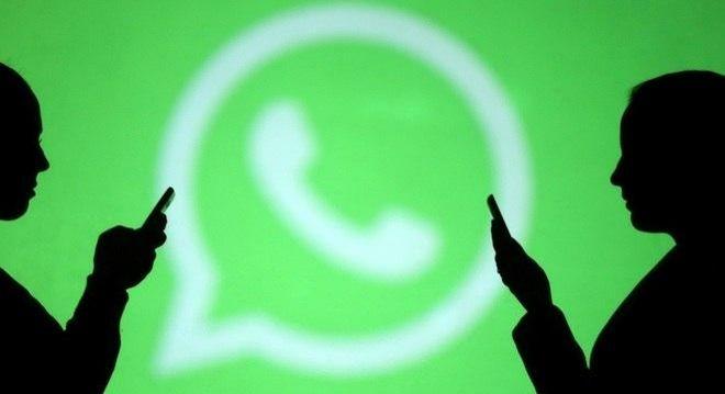 WhatsApp está instalado em 99% dos celulares no Brasil