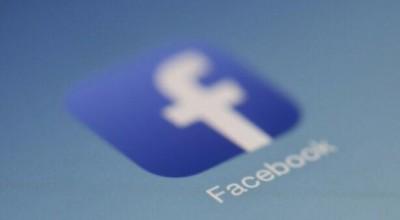 Facebook doará U$100 milhões para ajudar jornalismo na crise