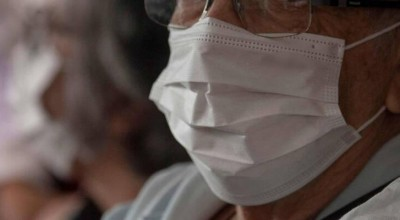 Homem com Coronavírus sofre grave ameaça e ofensa em Rolim de Moura
