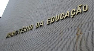MEC autoriza suspensão de aulas presenciais em cursos técnicos de ensino médio por 60 dias