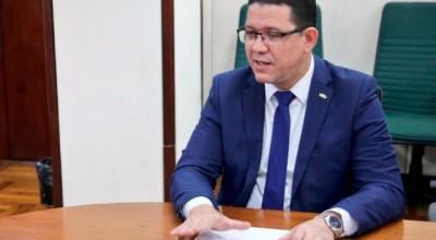Pressionado, Governo faz mistério sobre renovação da quarentena em Rondônia