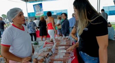 Proprietários de agroindústrias familiares de Rondônia são orientados sobre os cuidados para combater o coronavírus