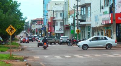TJ, MP, TCE e Defensoria defendem continuidade do isolamento em Rondônia