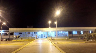 Vilhena:Criança morre após insuficiência respiratória e secretaria apura se indígena tinha coronavírus