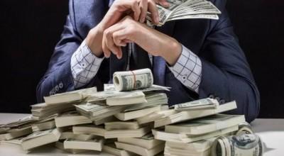 Conheça o  novo ranking de brasileiros bilionários no mundo