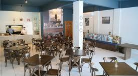 Em Brasilândia e Novo Horizonte, restaurantes e lanchonetes deverão seguir instruções da Agevisa para preparo e comércio de alimentos