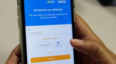 Presidente do Brasil diz que auxílio emergencial deverá ter quarta parcela