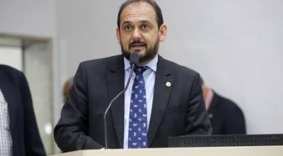 Presidente Laerte Gomes aponta força do setor produtivo, para alavancar Rondônia a sair da crise