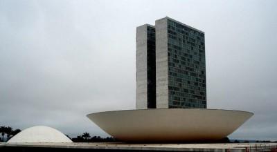 Senador Confúcio Moura diz que prestação de contas do ministro da Casa Civil na Comissão Mista foi esclarecedora