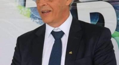 Superintendente do Banco da Amazônia em Rondônia morre de acidente de trânsito