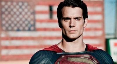 Superman tem retorno confirmado nos cinemas