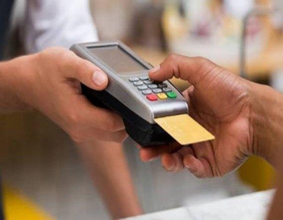 Traficante que vendia drogas parceladas no cartão de crédito é preso em Porto Velho