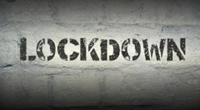 Urgente: Lockdown decretada em São Miguel do Guaporé