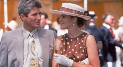 30 anos de Uma Linda Mulher: 10 fatos que você provavelmente não sabia sobre o filme