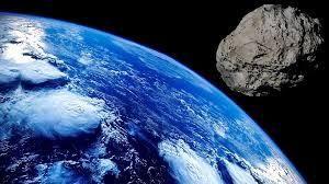 A pandemia pode nos preparar para uma eventual ameaça de um asteroide?