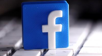 Alerta para quem compartilhar notícias antigas será enviado pelo Facebook