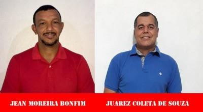 Eleições 2020 ; Partido dos Trabalhadores de Alto Alegre dos Parecis apresenta pré-candidatos