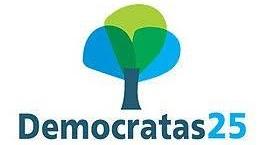Em Pimenta Bueno Democratas pretendem disputar eleição municipal