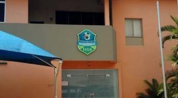 Federação e Clube emitem nota sobre matéria do Esporte Espetacular veiculada no domingo