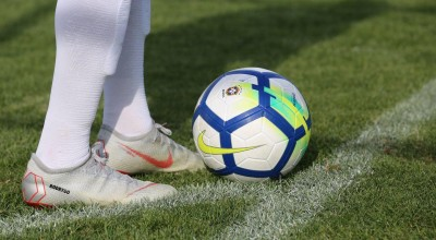FUTEBOL - CBF retira candidatura brasileira para sediar Copa Feminina