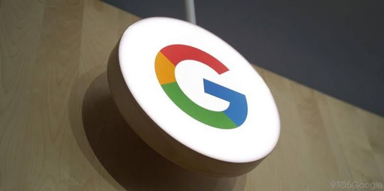 Google anuncia mudanças em relação as suas políticas de privacidade de serviços