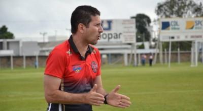 Pimentense é mais um que sinaliza com a possibilidade de não disputar o Rondoniense 2021