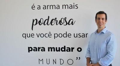 Secretário de Educação do Paraná é sondado pelo Planalto  para o MEC