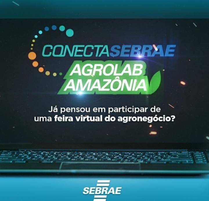 Governo de Rondônia é grande parceiro do evento Agrolab Amazônia