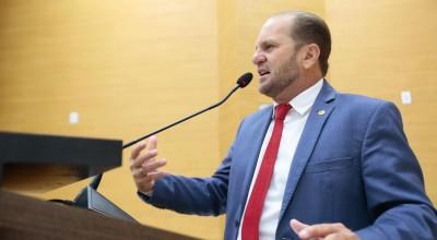 Cirone Deiró vê equívoco na decisão do governo que fechou comércio e trabalha pela revogação da medida