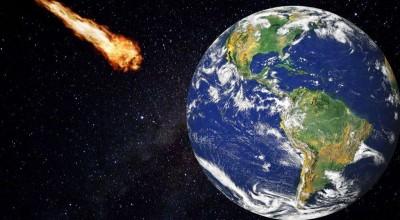 Como é o Dimorphos, o asteroide que a Nasa tentará desviar