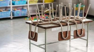 Devido pandemia entidade recomenda que escolas evitem reprovar alunos em 2020