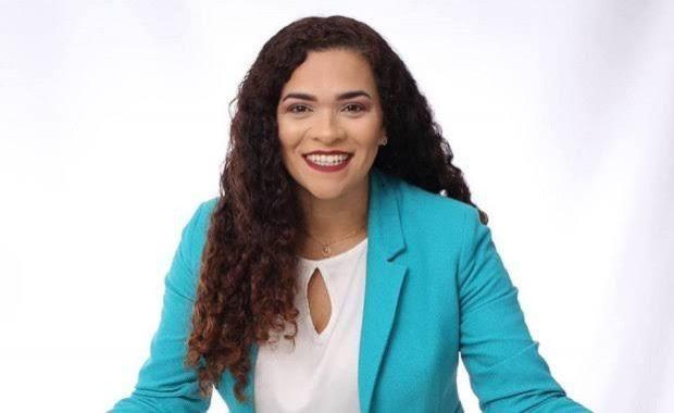 Esposa do Governador Marcos Rocha testou positivo para covid-19