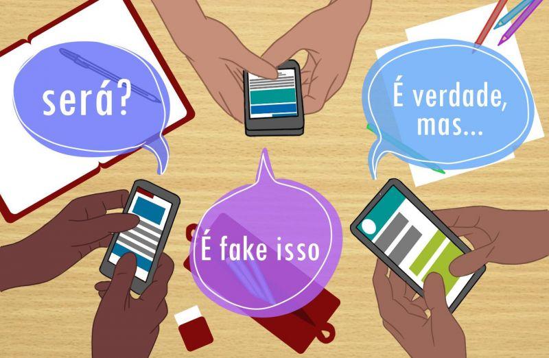 Fake news: WhatsApp defende rastreamento de mensagens somente após decisões judiciais