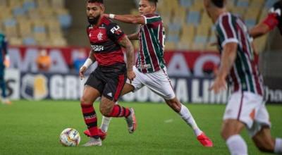 Flamengo calcula faturamento milionário