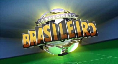 Foi anunciado novo calendário do Campeonato Brasileiro pela CBF