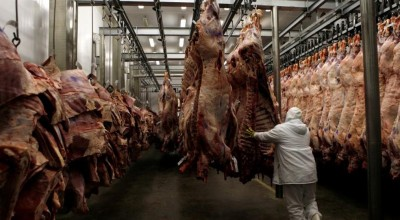 Frigorífico de Ji-Paraná, RO, é habilitado para exportar carne ao México