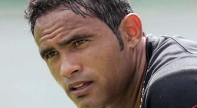 Goleiro Bruno é anunciado por presidente de clube e retornará ao futebol