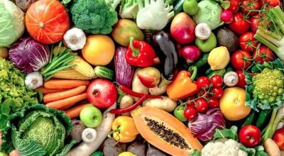 Governo de RO faz 1ª compra de produtos da agricultura familiar contemplados em programa