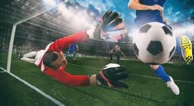 Impacto econômico da Covid-19 embasou MP sobre novas regras para futebol na TV