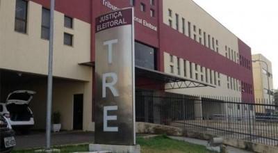 Inscrições são abertas pelo TRE-RO para apoio voluntário a eleições municipais
