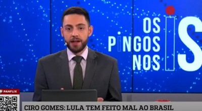 Jovem Pan diz que Parecis FM está retransmitindo sinal sem autorização; emissora rondoniense se manifesta
